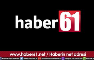 Haber61 - a.673